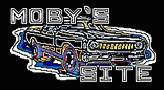 Interested in South African Cars, click here for Moby's Site