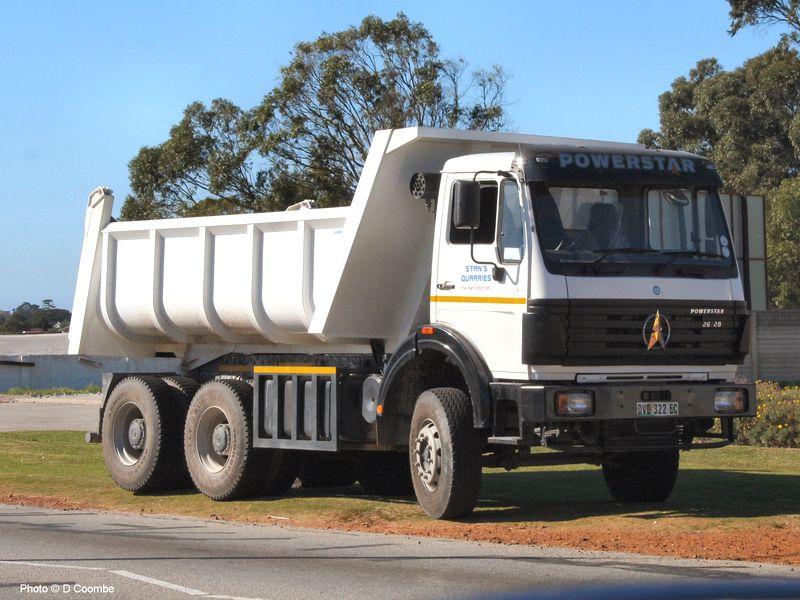 Gmc dump truck for sale lease new used gmc dump autos post for Bob fish gmc